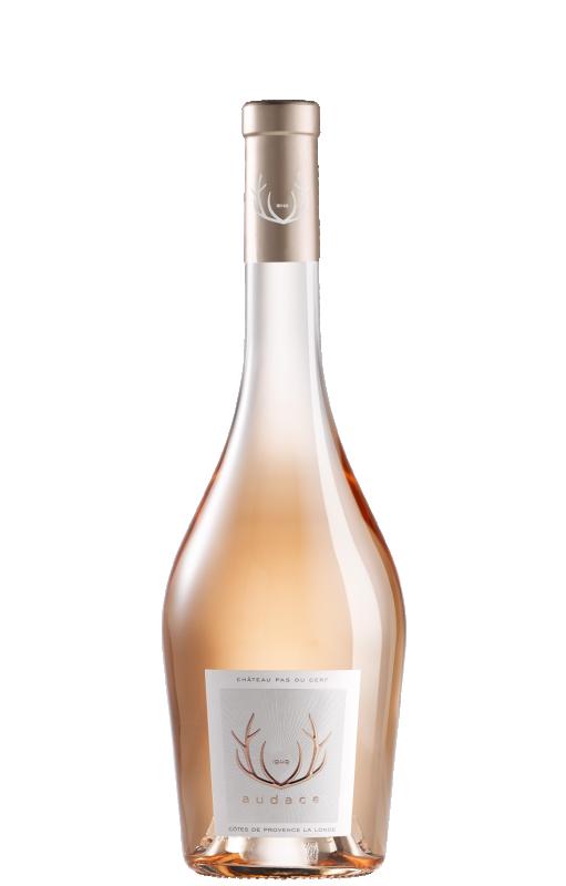 Audace Rosé 2019